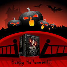 young halloween background land of niarg here there be fantasies october 2015