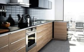 Modern Ikea Kitchen Ideas 25 Ways To Create The Ikea Kitchen Design Ikea Kitchen