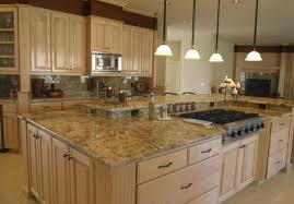 Kitchen Cabinet Refinishing Toronto Favorable Best Tv Media Cabinet Tags Tv Media Cabinet Antique