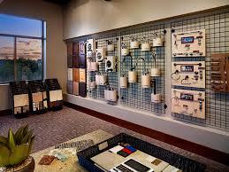 best eastwood homes design center contemporary interior design