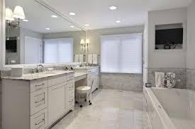 bathroom 2017 bathrooms simple bathroom designs master bathroom