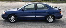 2000 hyundai elantra 2000 hyundai elantra motor best recommended synthetic to keep
