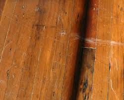 how to repair hardwood floor scratches gohaus