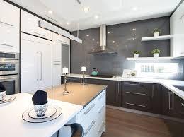 zee manufacturing kitchen cabinets 41 best kitchen images on pinterest dream kitchens kitchen ideas