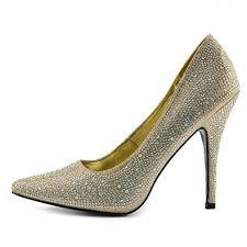 crossdresser stockings high heels amazon com onlineshoe men s women s drag queen crossdresser high