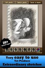 my sketch u2013 android apps on google play