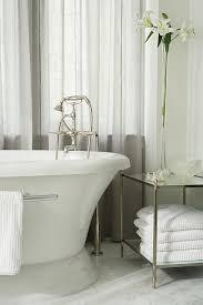richardson bathroom ideas 8 wonderful richardson bathroom designs ewdinteriors
