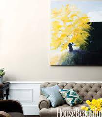 100 livingroom boston loft living for newlyweds lofts globe livingroom boston