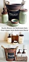 Rustic Bathroom Set 105 Best Primitive Bathroom Images On Pinterest Bathroom