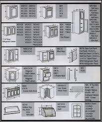 kraftmaid pantry cabinet sizes