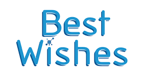 best wishes from abs team atlantic bone screen