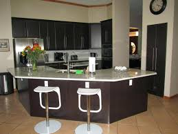 used kitchen cabinets for sale seattle seattle kitchen cabinet copperpanset club
