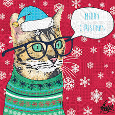 best christmas cards 12 of the best christmas cards from 2015