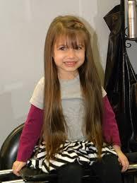 three year old hair dos cute hairstyles best of cute 3 year old hairstyles cute 3 year