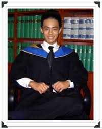 graduation gown rental unigowns malaysia no 1 graduation gown specialist supplier