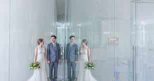 Glass Pavilion Toledo Museum Glass Pavilion U2013 Toledo Ohio Wedding Photography