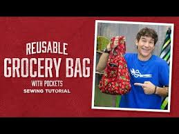 top 10 safety tips for reusable u0027green u0027 grocery bags that may be