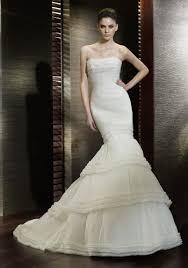 design wedding dresses wedding dresses product categories yeh design award