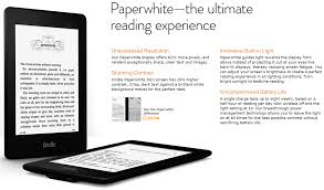 amazon kindle fire black friday root 2017 amazon launches two new tablets kindle fire at 159 and kindle
