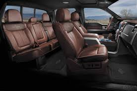 Ford F350 Truck Seat Covers - 2013 ford f 150 reviews and rating motor trend