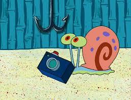 image the bully 126a jpg encyclopedia spongebobia fandom
