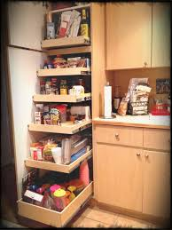 kitchen tidy ideas small kitchen storage ideas great tidy pantry of the popular