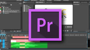 adobe premiere pro zip adobe premiere pro cc learn video editing in premiere pro udemy