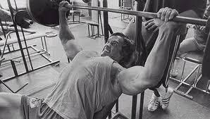 Will Incline Bench Increase Flat Bench Rock Body Fitness Weight Lifting Exercises How To Increase Your