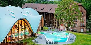 Postleitzahl Bad Nauheim Hotel An Der Therme Bad Orb Travelzoo