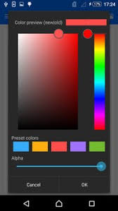 paint u0026 draw tool for android apk download free entertainment