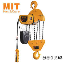 manual lifting chain block working manual lifting chain block