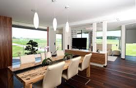 kleines wohnzimmer esszimmer neu gestalten mit stunning ideas und esszimmer neu
