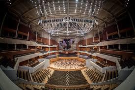Hammersmith Apollo Floor Plan 14 Hammersmith Apollo Floor Plan Sheffield Arena Seating Plan