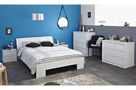 chambre a coucher pas cher maroc chambre a coucher maroc design chambre a coucher maroc denis