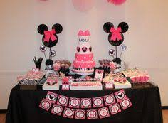 minnie mouse baby shower decorations exquisite ideas minnie mouse baby shower supplies interesting