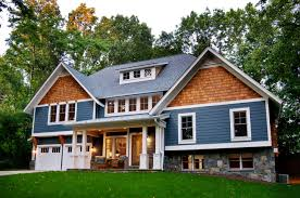 color scheme pepperridge pinterest red houses architects