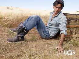 ugg denim sale 11 best shoe ugg ads images on for ad caigns