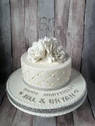 anniversary jan u0027s cakes hertfordshire