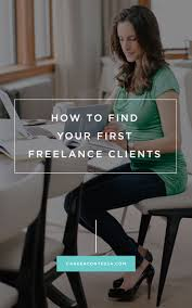 freelancer designer best 25 freelance design ideas on freelance