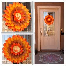 Diwali Decorations In Home Best 25 Diwali Decorations Ideas On Pinterest Diy Paper