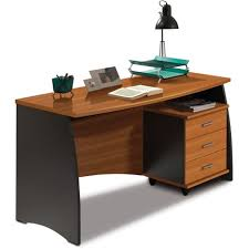 auchan bureau bureau 3 tiroirs madrid pas cher à prix auchan