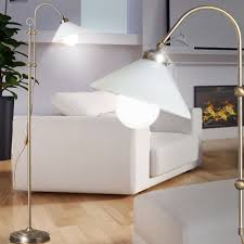 proper bedroom lamp height video and photos madlonsbigbear com