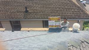 m m t general contractor brooklyn ny 11219 yp com