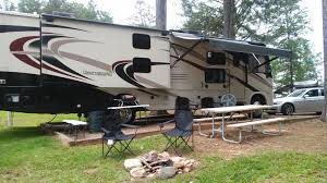 2018 forest river georgetown motor home class a rental in acworth