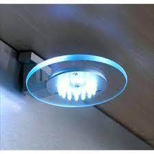 eclairage de cuisine led lumiere cuisine sous meuble eclairage de meuble lumiare led pour