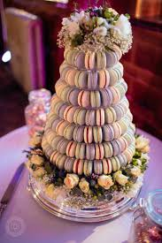 best 25 macaroon wedding cakes ideas on pinterest macaroons