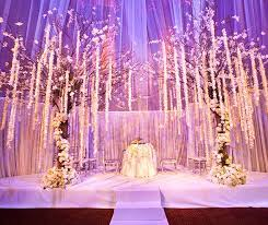 609 best wedding decor images on pinterest marriage wedding and