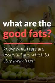 how does a low carb diet affect cognitive function tasteaholics com