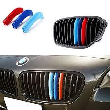 m bmw bmw m sport accessories amazon com