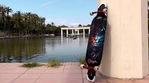 original diamond drop apex 40 diamonddrop longboard in valencia